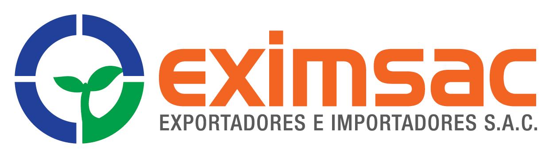 Eximsac